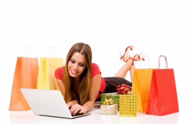 zakupy-przez-internet