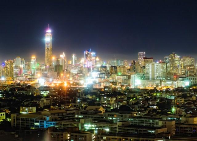 bangkok-noca-tajlandia