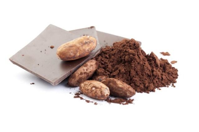 czekolada-zabiegi