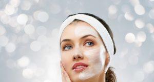 dbanie-o-skórę-zimą