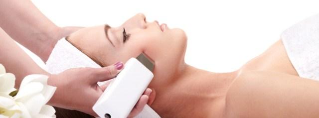 kosmetyka-peeling-kawitacyjny