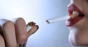oczyszczenie-pluc-palacza