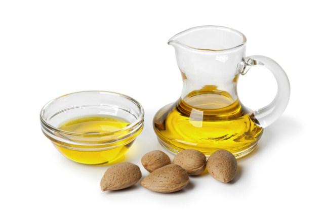 olejek-migdałowy
