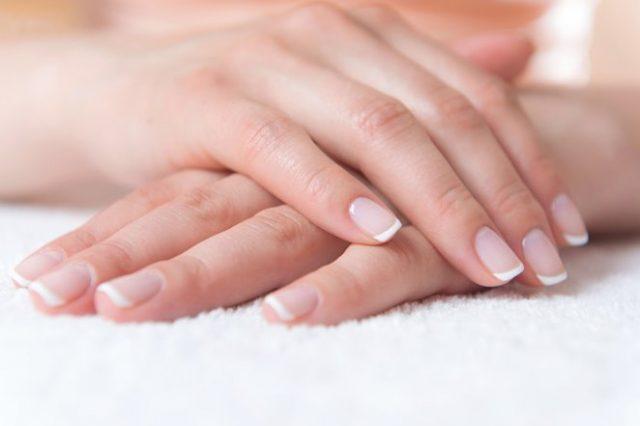 pielegnacja-paznokci