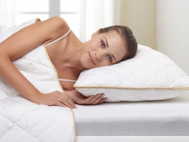 poduszka-do-spania