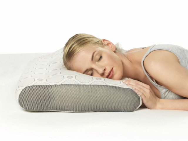 pozycja-spania-poduszka