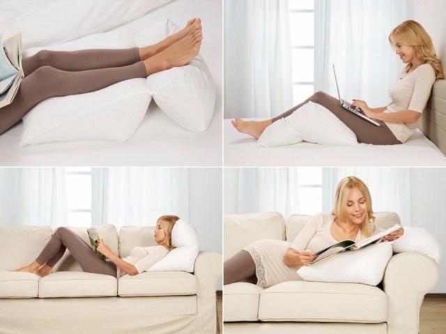 rozmiar-poduszk