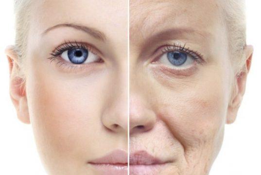 starzenie-sie