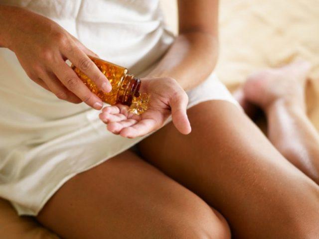 tabletki-dla-kobiet