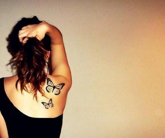 tatuaz-z-motylkiem-3