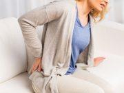 ból-pleców