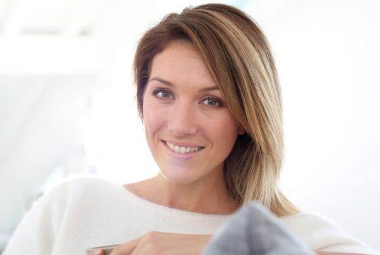 fryzura-dla-40-latki