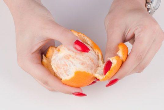 maseczka-pomarancze