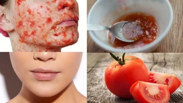 maseczka-pomidorowa-na-twarz