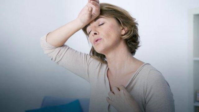 menopauza-a-bole-migrenowe