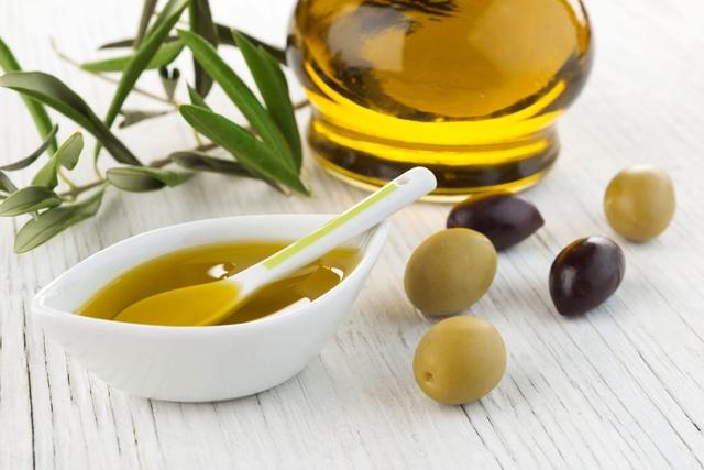 olejowanie-stop-na-wrastajacy-paznokciec