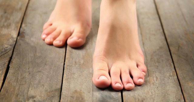 wrastajace-paznokcie