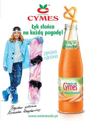 Victoria_Cymes_Swieze_Soki_Weronika_Ksiazkiewiczzima_cymes_kv_lc