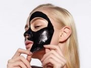 czarna-maska-na-wągry