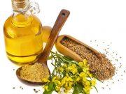 naturalny-olej-musztardowy