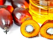 naturalny-olej-palmowy