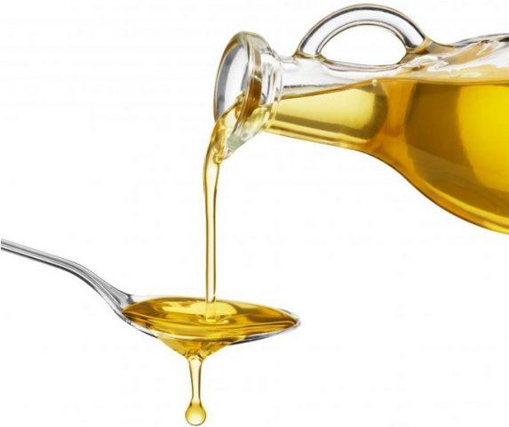 naturalny-olej-z-oregano
