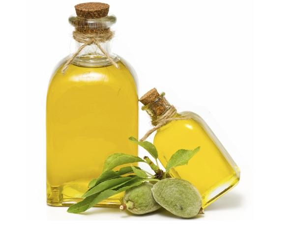 olej-migdalowy