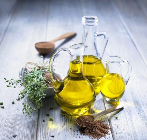 olej-rydzowy