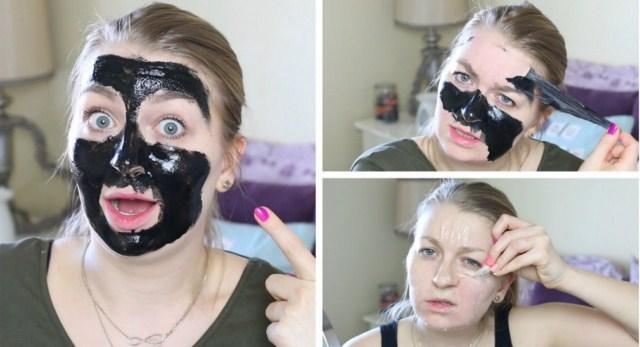 czarna-maska-na-wagry-z-wegla-aktywnego