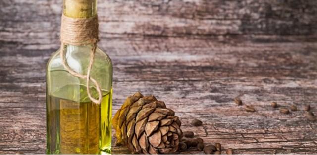 naturalny-olej-cedrowy