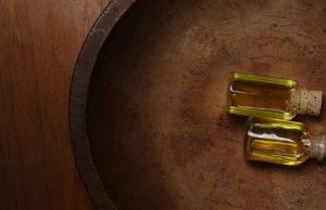 naturalny-olejek-cedrowy