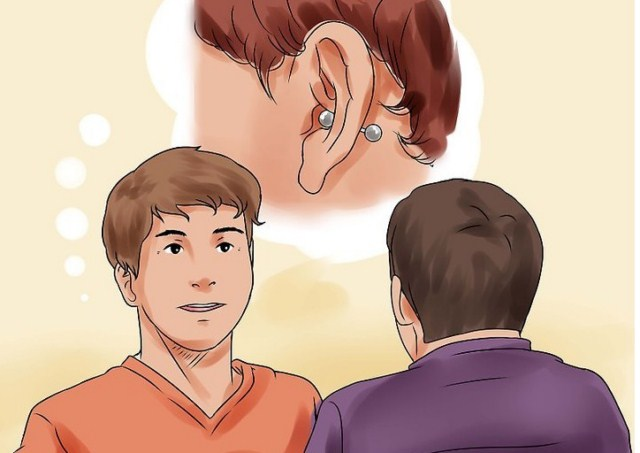 rozmowa-z-przekluwaczem