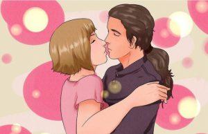 co-zrobic-zeby-mnie-pocalowal