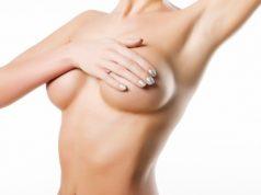 powiększanie-piersi