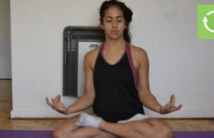 milcząca-medytacja-w-jodze