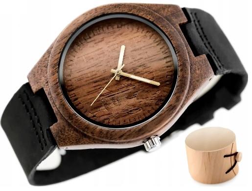 meski-zegarek-drewniany