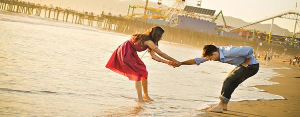 love pinterrest tumblr miłość zakochana para
