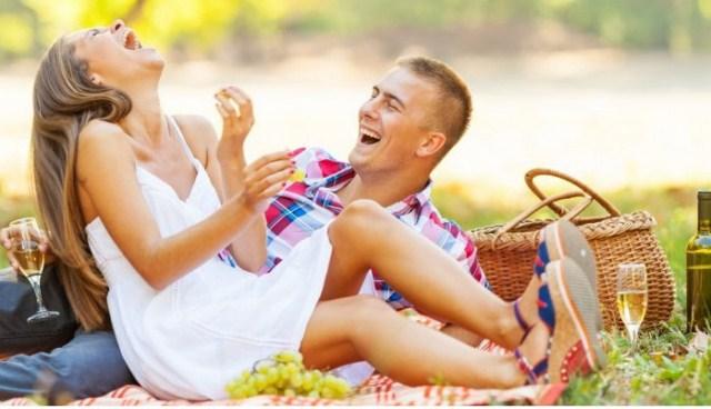 piknik-latem-pomysl-na-randke