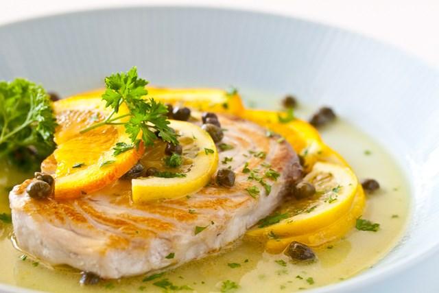 cytrynowa-ryba-na-kolacje