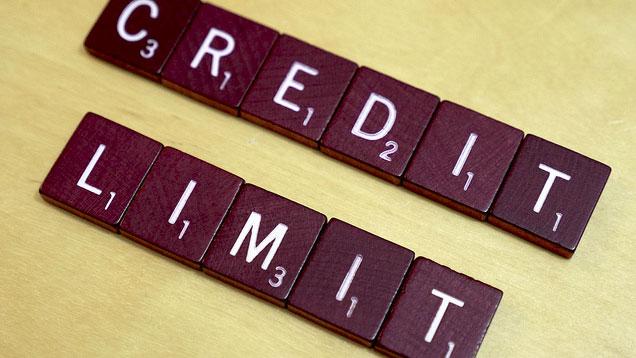 karta-kredytowa-limit