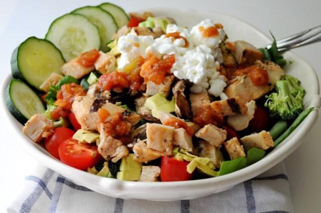 salatka-na-kolacje-fit