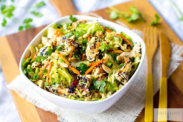 salatka-z-kurczakiem-na-kolacje
