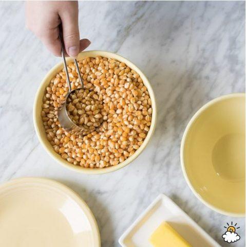 2-jak-zrobić-popcorn