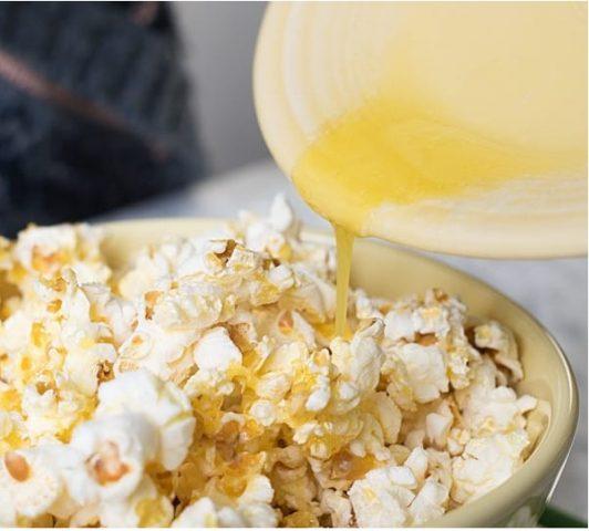 randki popcornu kto umawia się z kim w Wwe 2014