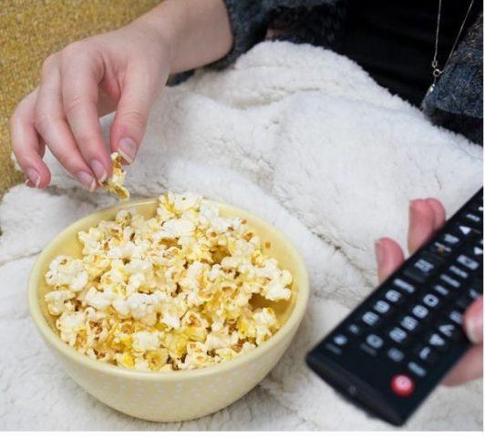 popcorn-jak-zrobić