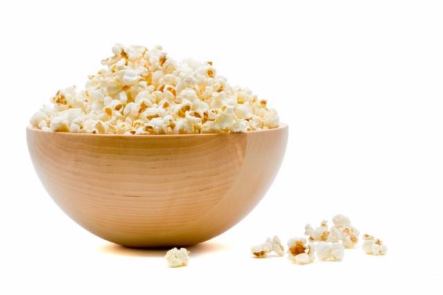 popcorn-kalorie-ile