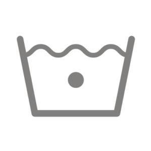 symbol-prania-zwyklego