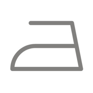 symbol-prasowania