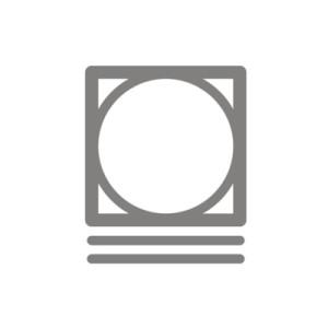 symbol-suszenia-delikatnych-materialow