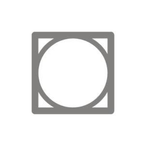 symbol-suszenia-w-suszarce-bebnowej